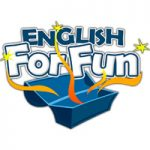 actividad-extraescolar-cantabria-english-for-fun