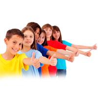 actividad-extraescolar-cantabria-ofimatica-bilingue