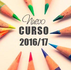articulo-nuevo-curso-2016-17