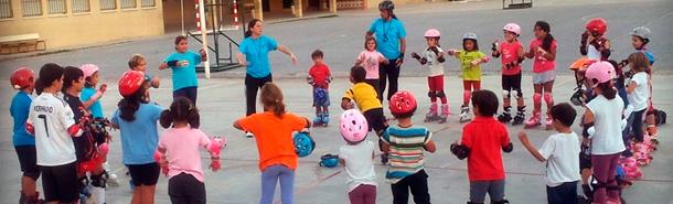 cabecera-patinaje-actividades-extraescolares-cantabria