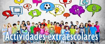 servicios-extraescolares-actividades-extraescolares-de-cantabria