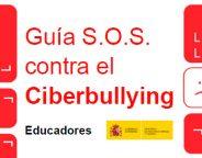 articulo-guia-ciber-bullying