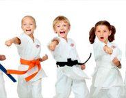articulo-beneficios-del-karate-actividades-extraescolares-cantabria